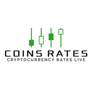 Coinsrates